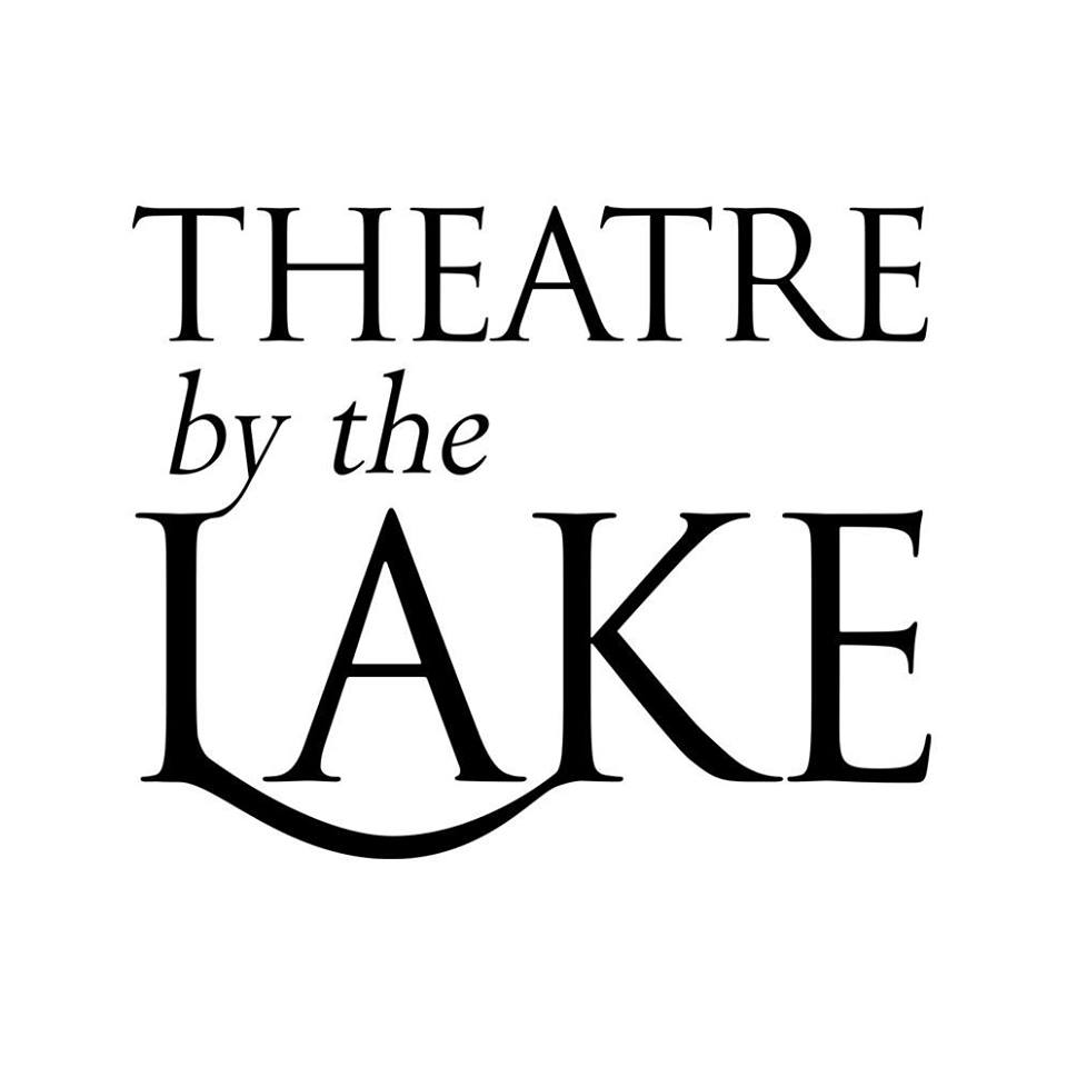 Theatre by the Lake